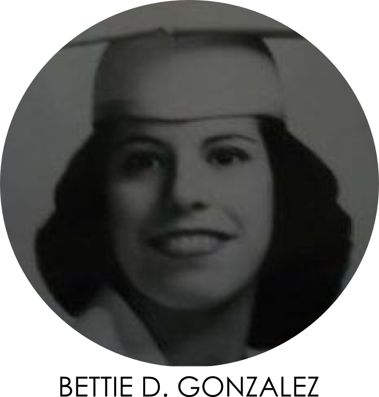 bettie-d-gonzalez