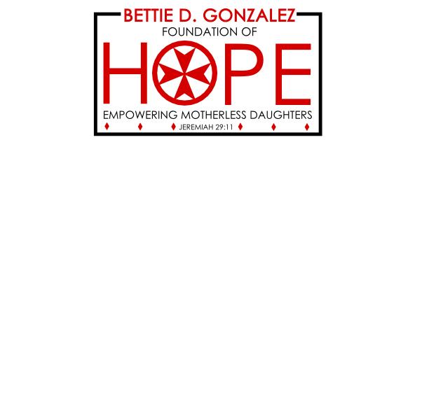donation_image