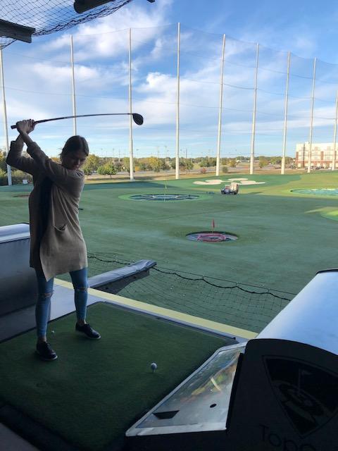 (13)Top Golf 2018 Madde2