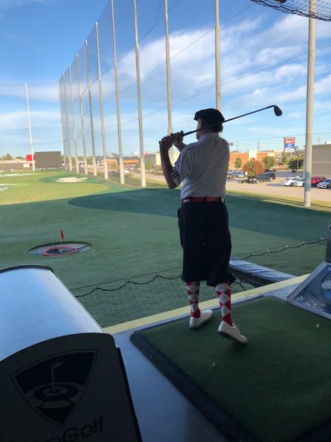 (15)Top Golf 2018 Patrick